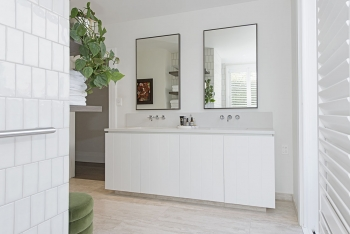 CV Interiors Mainston Bathroom-7695