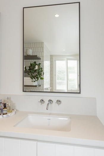 CV Interiors Mainston Bathroom-7714