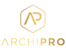 CV Interiors ArchiPro website
