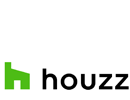 CV Interiors Houzz website